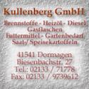 Kullenberg