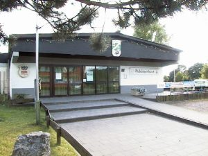 Schuetzenhaus