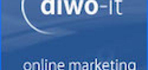 diwo-it