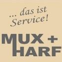 Mux & Harf Automobiltechnik