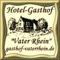 gasthof-vaterrhein.de