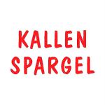 Kallen Spargel