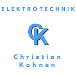 Kohnen Elektrotechnik