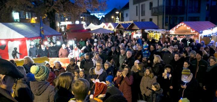 weihnachtsmarkt stürzelberg 2017
